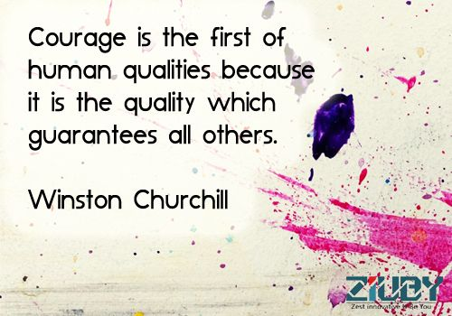 #courage #quality By #Ziuby #Pune #India #HongKong #Newzealand #bilaspur