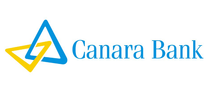 CB  RP  2 2013.  Canara Bank, a leading Public Sector Bank with Head Office in Bangalore and pan India presence with over 3720 branches, invitesapplicaitons, for Recruitment to the post of Chief Customer Service Officer on contract basis Number of Posts-1.