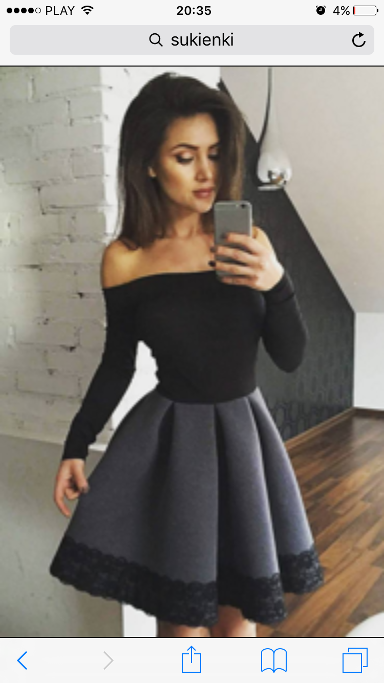 A Beautiful Dress For All Occasions Womens Fashion
