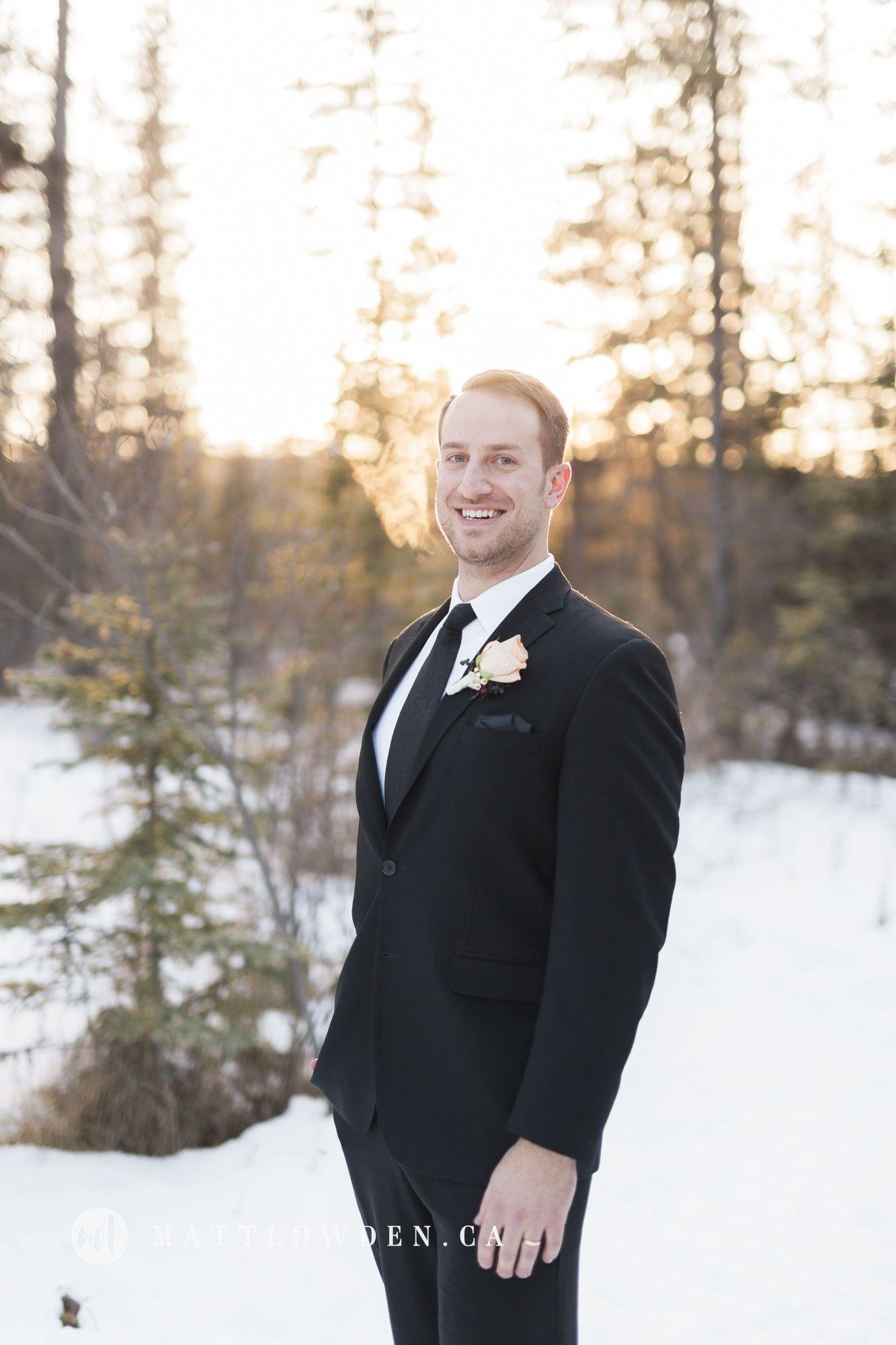 3a00a47c8eef intimate, groom, wedding, elopement, engagement, closeup, suit, tie, tux,  boutonniere, tie clip, bowtie, pocket square, watch, detail, sophisticated,  hair, ...