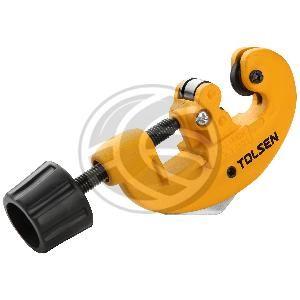 Cortador de tubos met�licos de 28mm de herramientas Tolsen  www.cablematic.es/producto/Cortador-de-tubos-metalicos-de-28mm-de-herramientas-Tolsen/