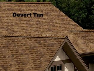Best Owens Corning Nm Winds Harsh Sun Desert Tan 130 Mph 400 x 300