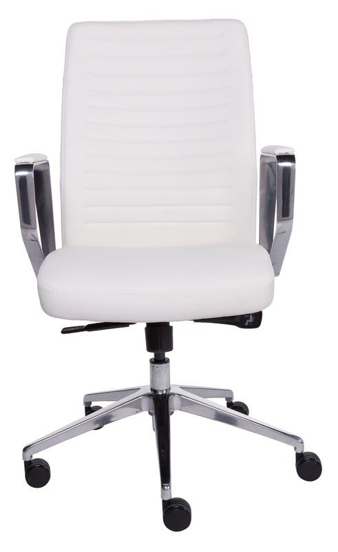 You can buy cheap Ammon Low Back Office Desk Chair by ...