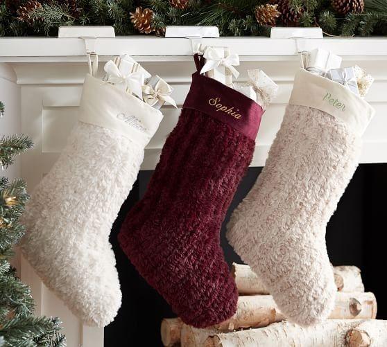 Christmas Decor | Christmas Decorating Ideas | Buyer Select
