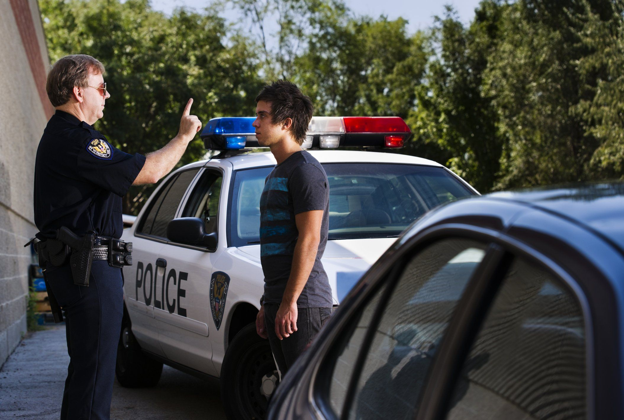 Field sobriety tests accuracy and history rory munns law