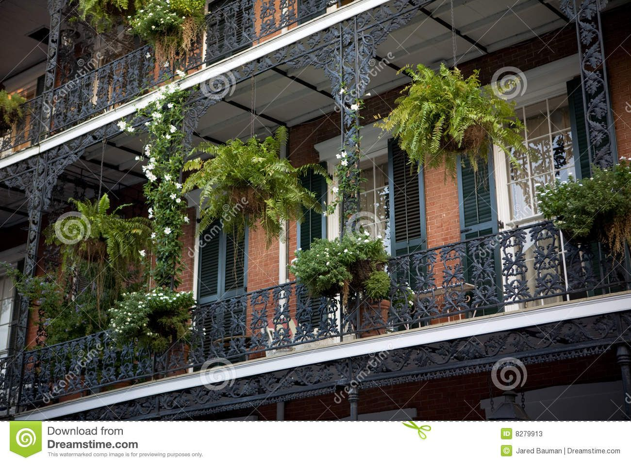 Balcony Grill new orleans-#Balcony #Grill #new #orleans Please Click Link To Find More Reference,,, ENJOY!!