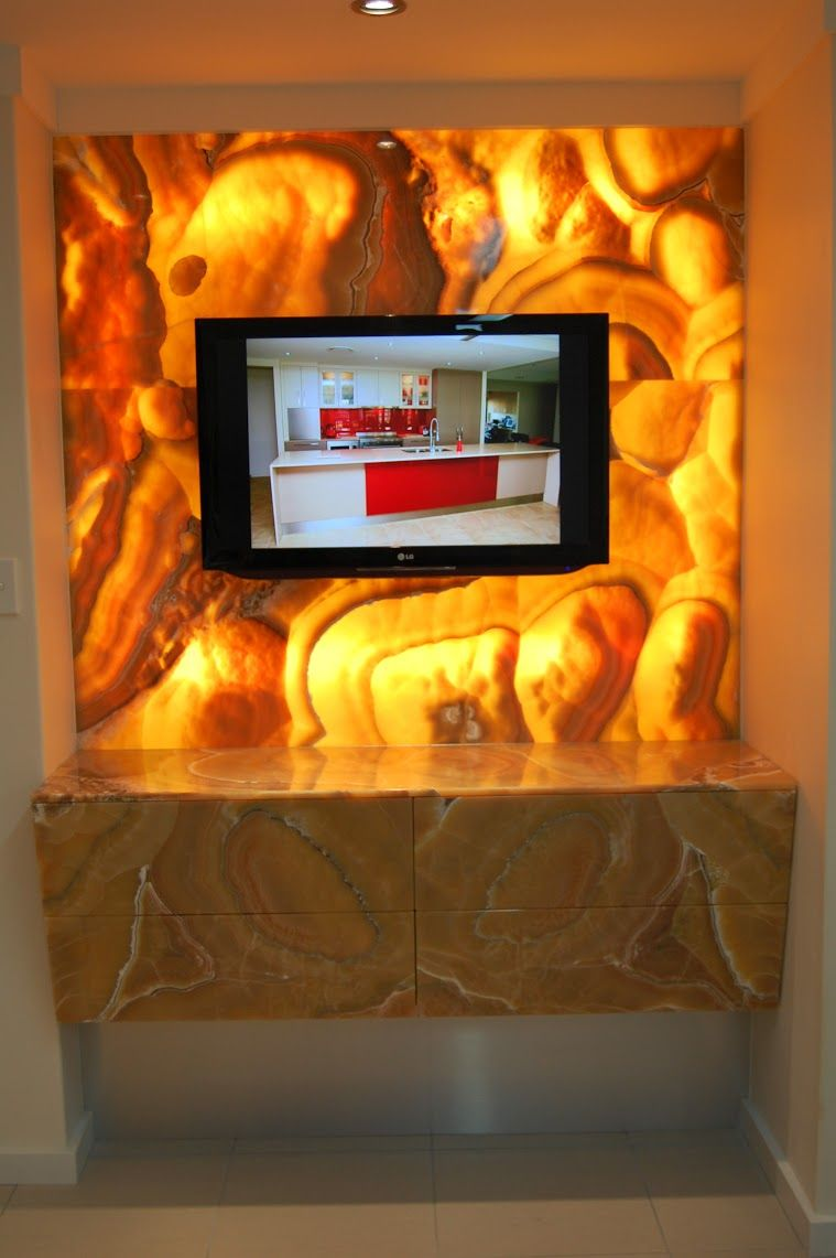 Other Uses Ten Commandments Granite Marble In 2020 Tv Unit Built In Tv Unit The Unit