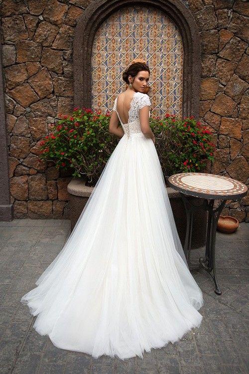 Mariella💍 #dressforwedding #weddingdress #madeirawedding #