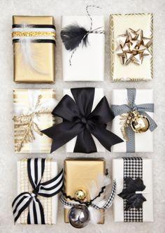 #NavidadOzono