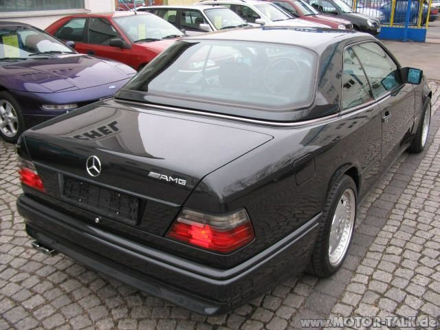 mercedes w124 cabrio hard top mercedes cabrio w124 pinterest mercedes benz coupe and cars. Black Bedroom Furniture Sets. Home Design Ideas