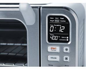 Calphalon Electric Extra Large Digital Convection Oven