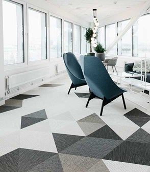 Bolon Search Projects Carpet Tiles Office Office Interior Design Office Interiors