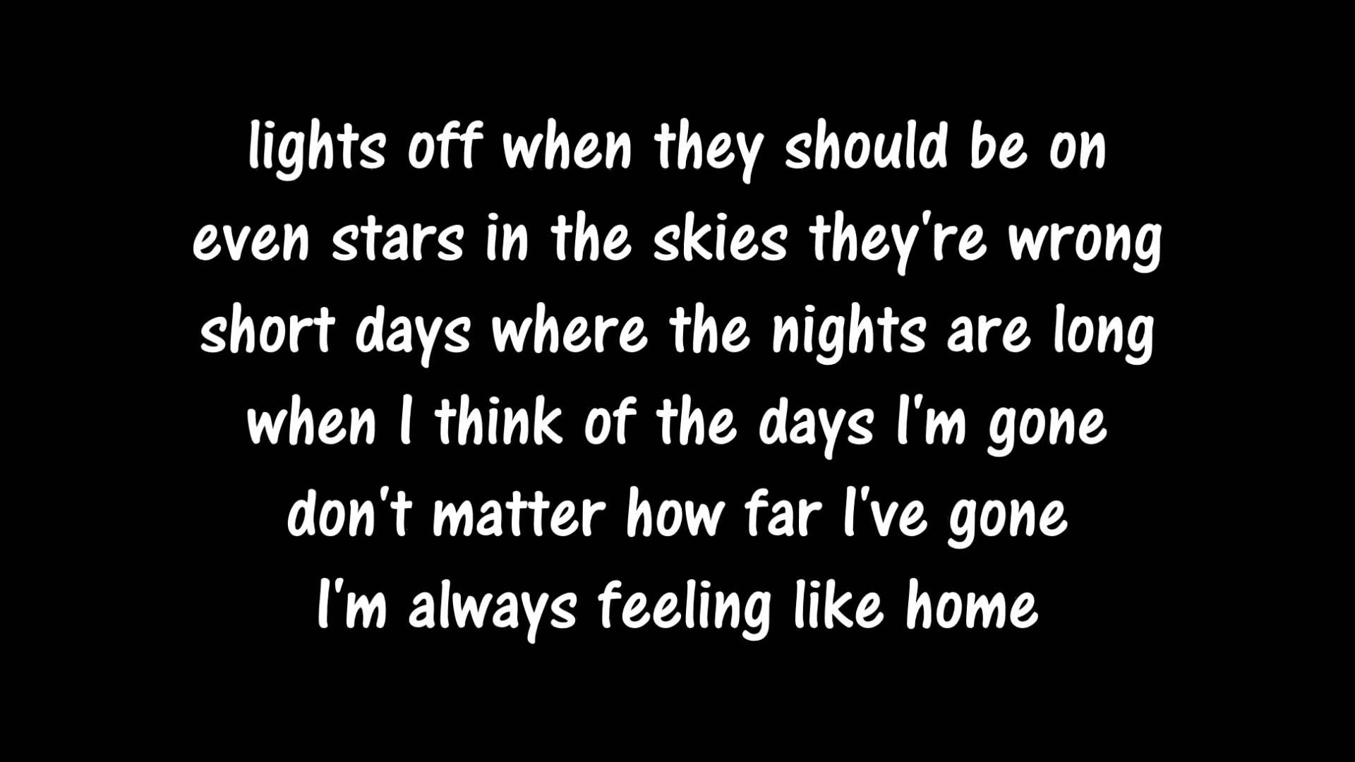 FAV SONGS on Pinterest | Funny Christmas, Linkin Park and ...