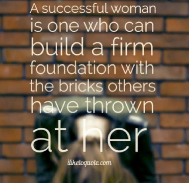 Motivational Quotes For Sports Teams: Best 25+ Successful Women Quotes Ideas On Pinterest
