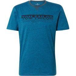 Kurzarm-Poloshirts für Herren #graphicprints