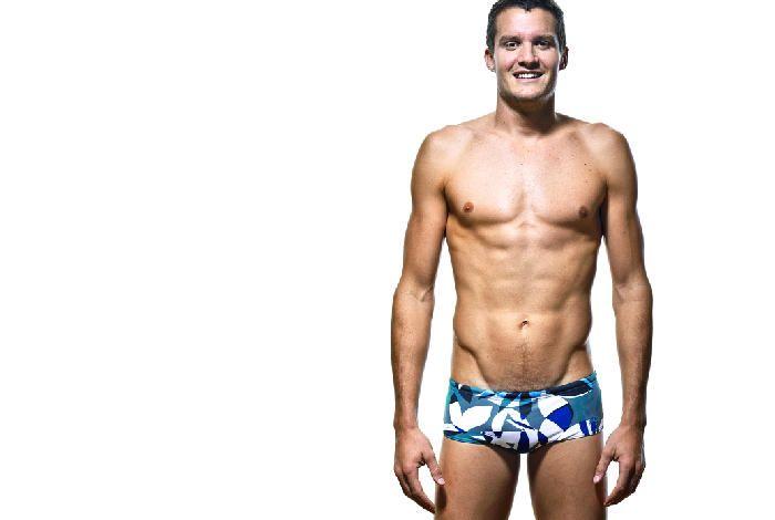 Height-Weight Ratios Ironman   Alan Couzens