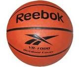 Reebok VR-1000 Basketball at Rs.599 - Flipkart DOTD (MRP Rs.999), COD+FS