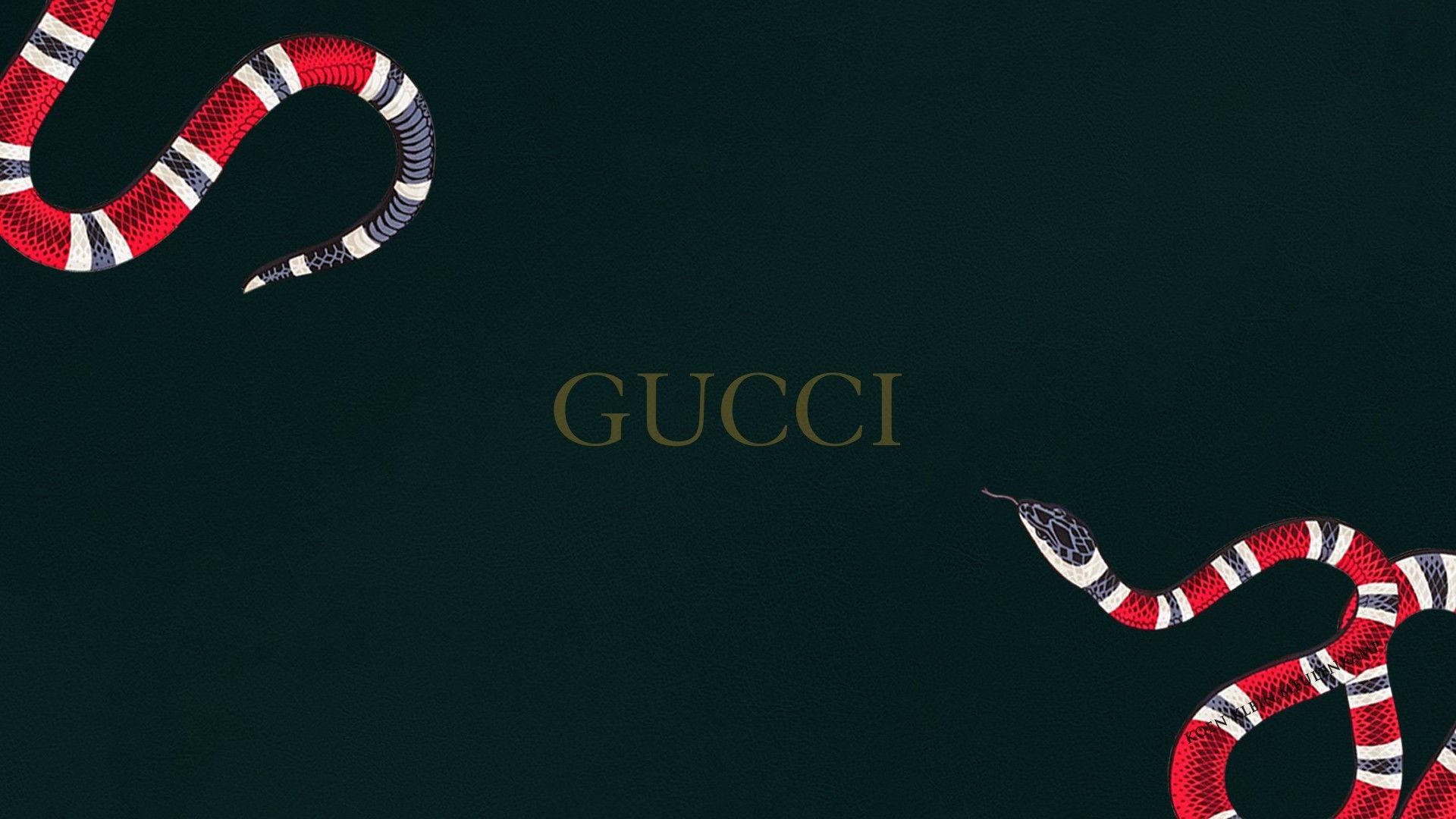 beautiful gucci wallpaper 1920x1080 hd 1080p | Gucci in 2019 | Pinterest | Gucci wallpaper ...