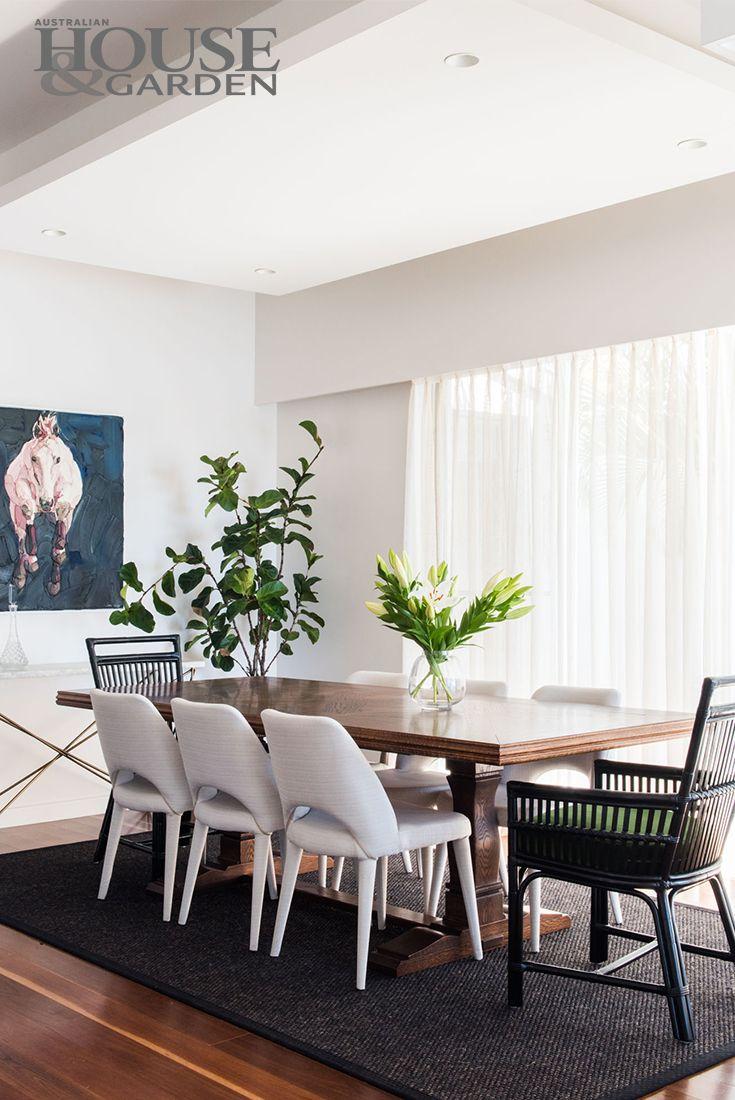 cg design studio stafford heights queensland