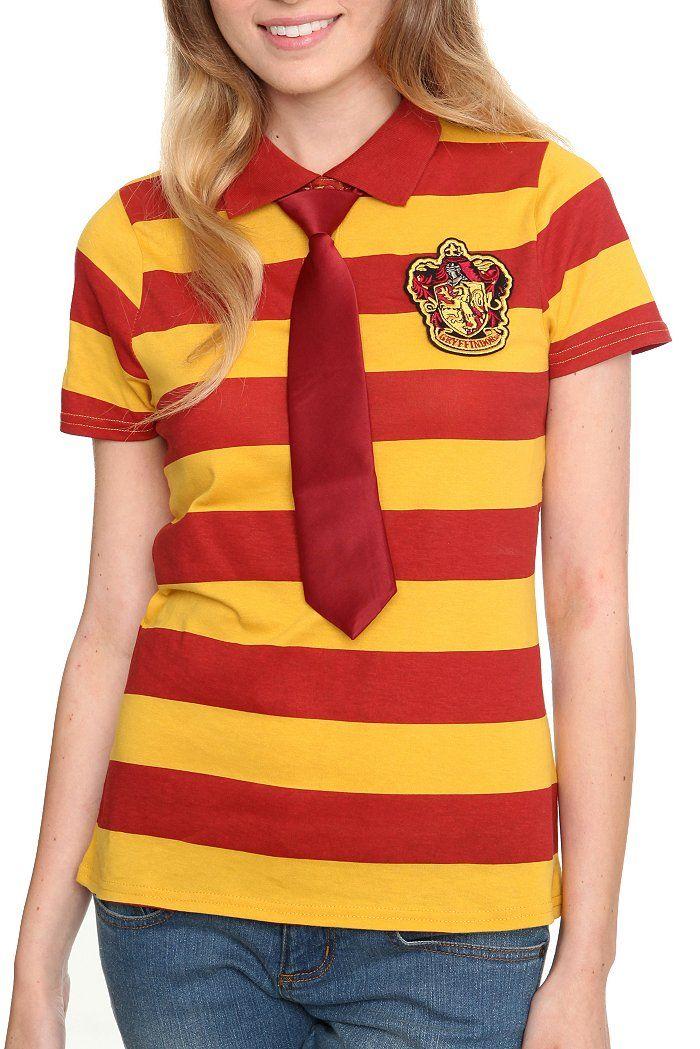 Gryffindor StripeParty Potter Gryffindor Ideas Potter Harry Harry Ideas StripeParty SUzMpVGq