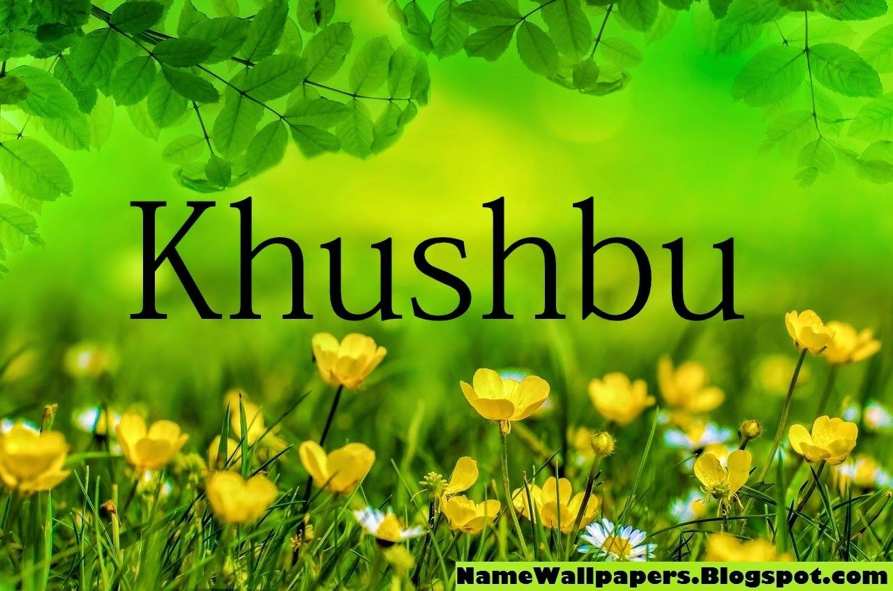 khushboo name wallpaper free download » wallppapers gallery | all
