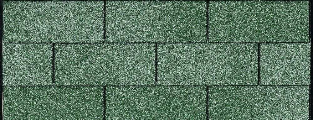 Mint Frost Xt25 Certainteed 1 Piece Shingle Residential Roofing Roofing Shingling