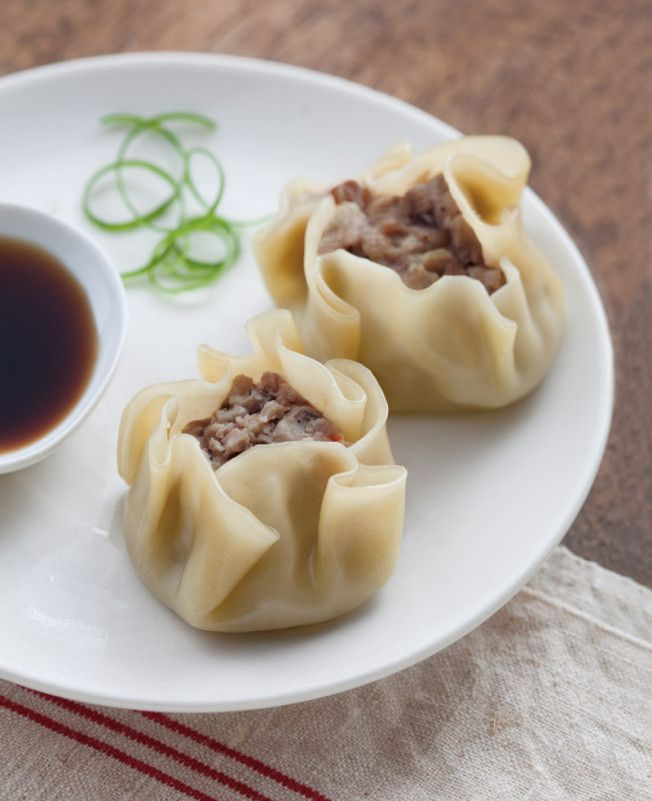 Chicken Coop Giveaway Enter For A Chance To Win Food Recipes Dim Sum