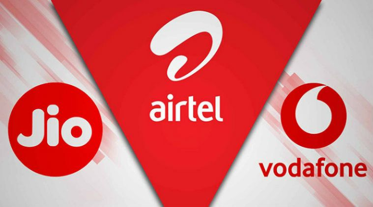 How To Get Call Details Of Vodafone Prepaid Number India
