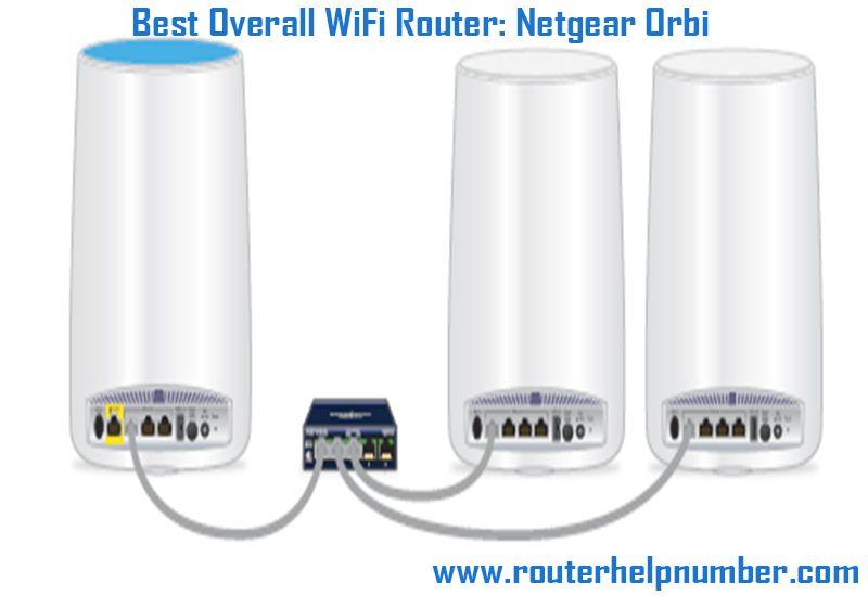 Top 2 Netgear WiFi Routers To Buy In 2019! | Support Netgear