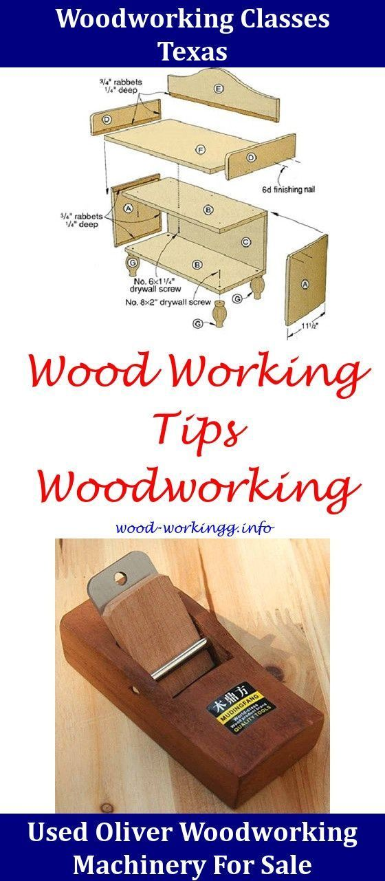 Hashtaglistcraigslist Woodworking Tools Used Woodworking