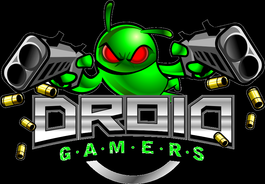 I Think This Should Be Android Gamer Official Logo Like Razer Alienware For Pc R Androidgaming Android Games Gaming Wallpapers Alienware
