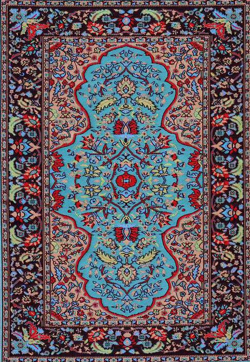 information persian rug gabbeh langley rugs wa iranian iran from carpetcountries carpets
