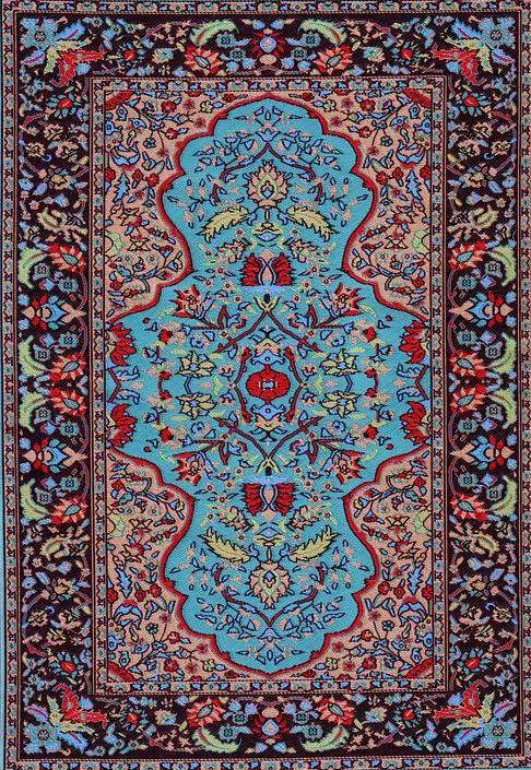 Persian Rugs Iran Meze Blog
