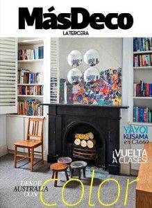 Revista Decoracion Baos Awesome Cheap Bao Pequeo Y Sencillo - Revistas-decoracion-baos