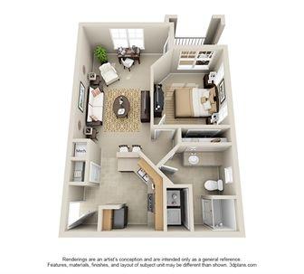 Pin On Tiny House Studio Apartment Architecture Ideas