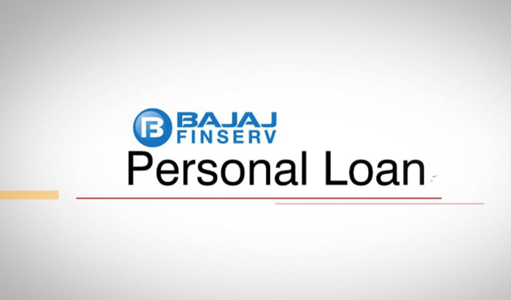 How To Contact Bajaj Finance Personal Loan Contact Number Personal Loans Personal Finance Finance