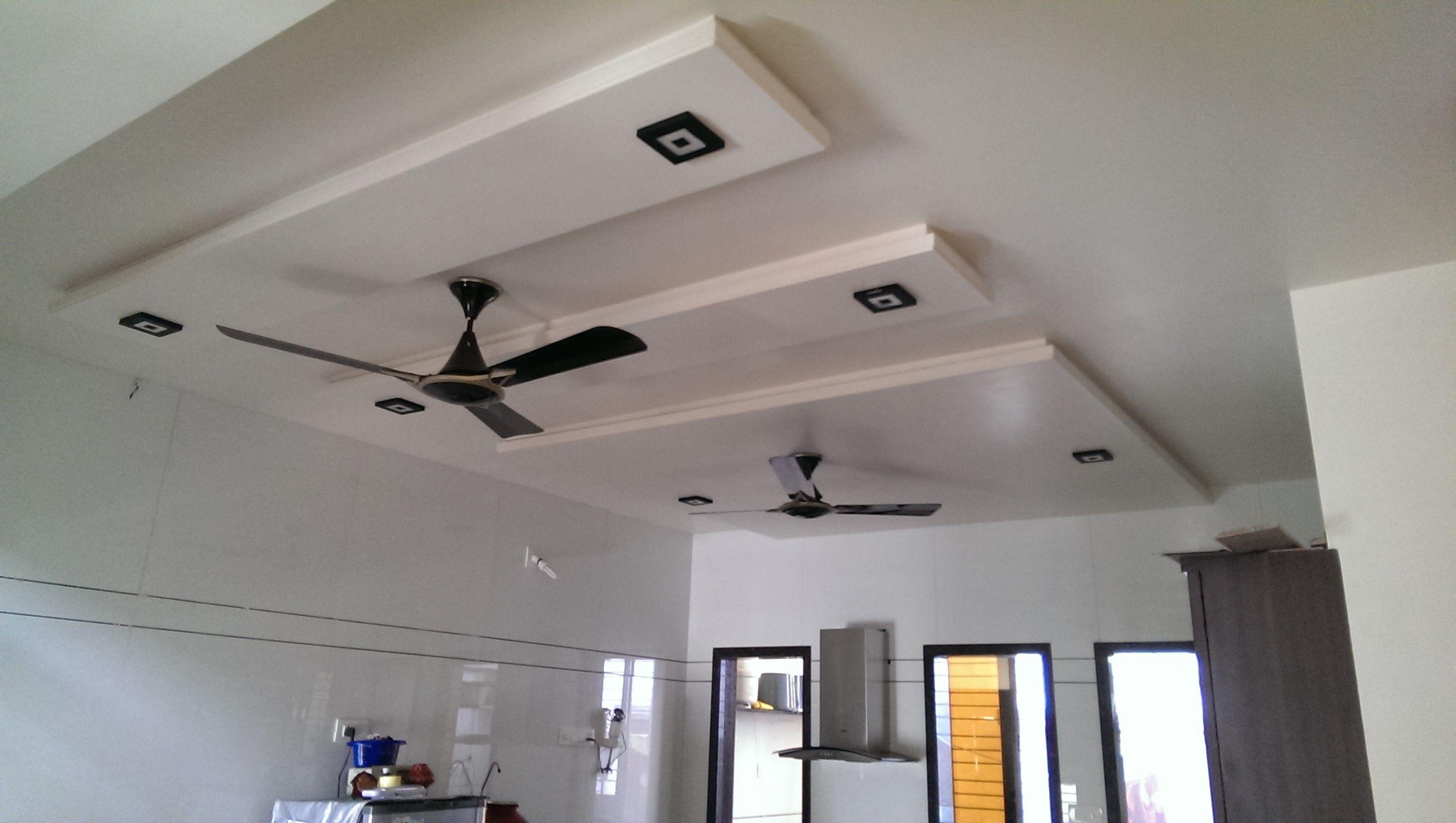 Badezimmerdesign bangladesch staggering unique ideas false ceiling ideas fabrics plain false