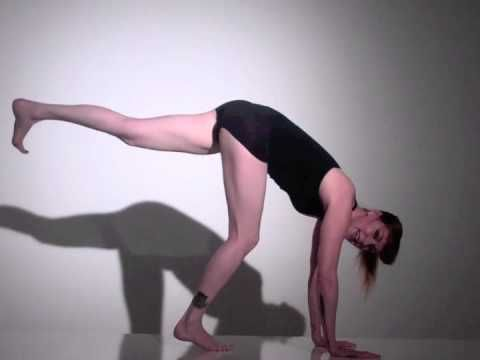 USE PHYSICS TO ROCK YOUR HANDSTAND.m4v
