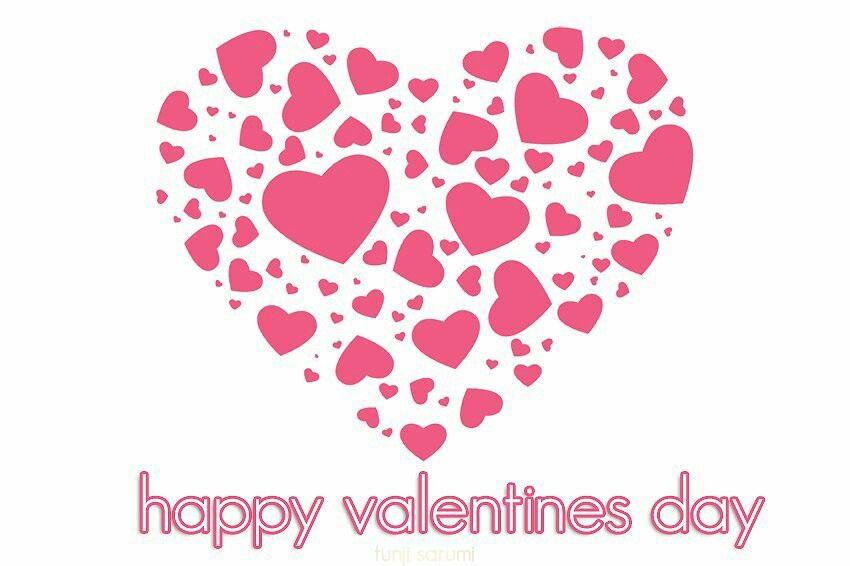 pin von barbara rathmanner auf valentins day  quotes pink