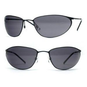 f9a07a77ef5 neo-sunglasses. neo-sunglasses Matrix Reloaded ...