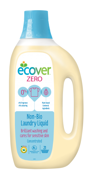 Pin By Hello Charlie On What S New Laundry Detergent Discount