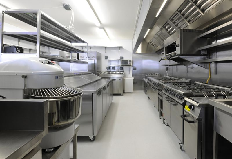 Commercial Kitchen Equipment Manufacturers In Delhi, Commercial Kitchen  Equipment Manufacturers In India, Industrial Kitchen Part 91