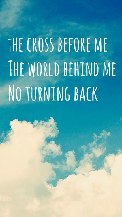 And you open the door for me hillsong