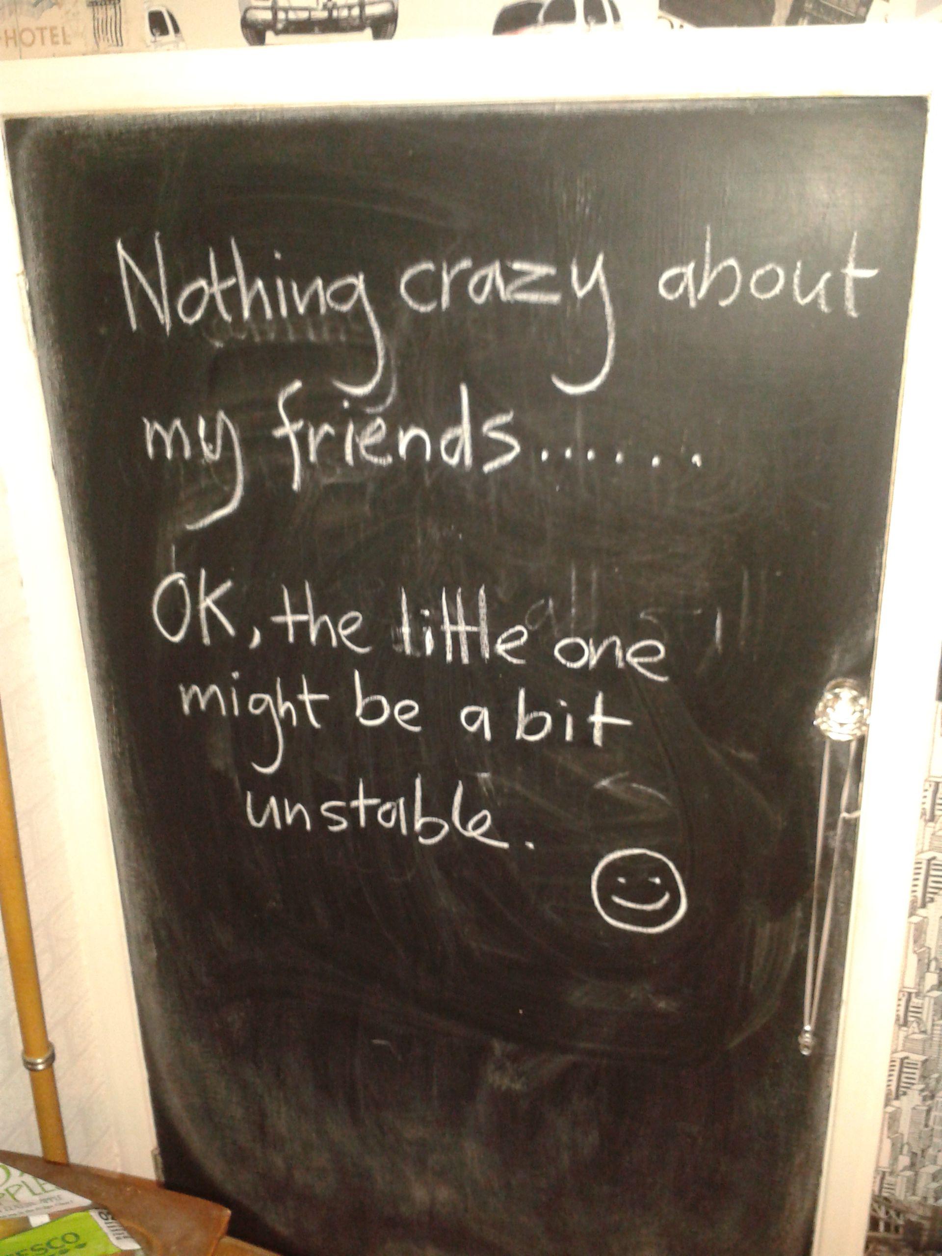#chalkboard #quoteoftheday