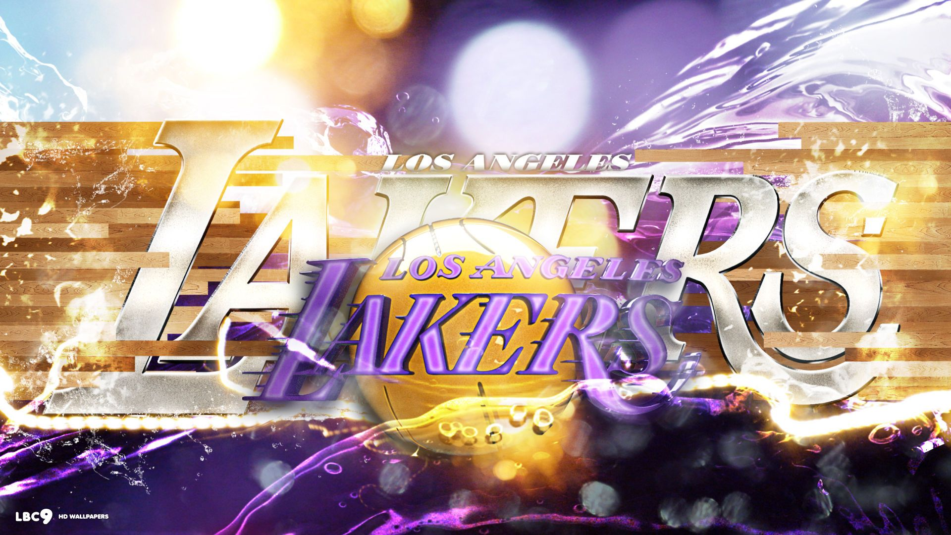 Undefined la lakers wallpapers hd 42 wallpapers adorable undefined la lakers wallpapers hd 42 wallpapers adorable wallpapers voltagebd Image collections