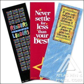 Motivational Bookmarks - 36 per set For Teachers Only,http://www.amazon.com/dp/B004FFCXPQ/ref=cm_sw_r_pi_dp_5PT8sb0REFPWWEX7