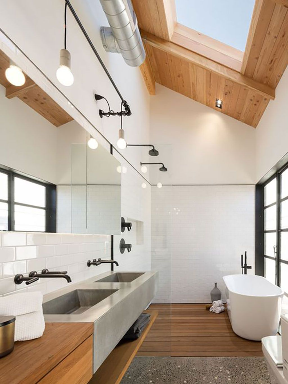 Konnichiwa! Decora tu casa al estilo Japandi (con imágenes ...