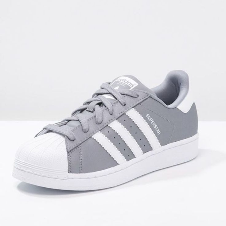 quality design d3da3 cd111 swing top and adidas superstars rose gold - click through to shop- Sunsets  and Stilettos Que es elliee . . ... When your spying on a girl you like but  she ...