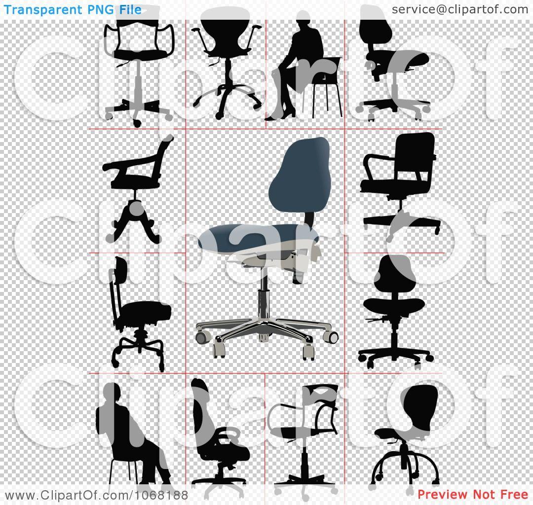 Kostenlose office Stühle | BüroMöbel | Pinterest | Büromöbel, Stuhl ...