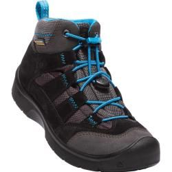 Photo of Keen Hikeport Mid Wp Kinder Wanderschuhe schwarz 37,0 Eu KeenKeen
